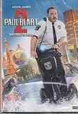 PAUL BLART 2 SUPER VIGILE LES VEGAS