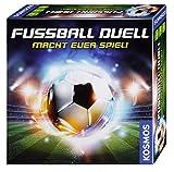Kosmos Spiele 697792–Calcio Di Duello