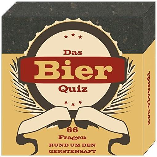 ars-vivendi-4250364112482-Das-Bier-Quiz