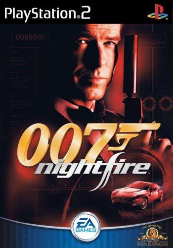 james-bond-007-nightfire-ps2