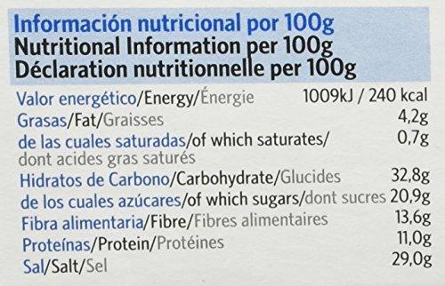 Carmencita Pimentón Dulce, Pimentón Picante y Paellero - 1 Paquete