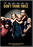 Don't Think Twice kostenlos online stream