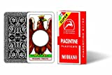 Modiano Carte da Gioco Piacentine 81/25 Super, 300051