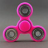 3-Blatt-Finger-spinner-pink-3D-druck