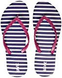 #6: Lavie Women's Flip-Flops