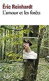 Image de L'amour et les forêts