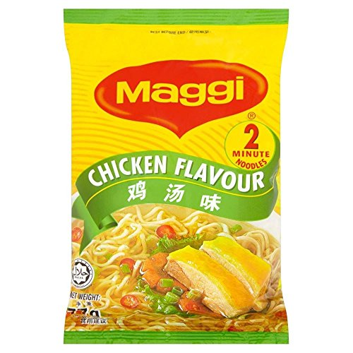 maggi-chicken-flavour-noodles-77g-pack-of-6