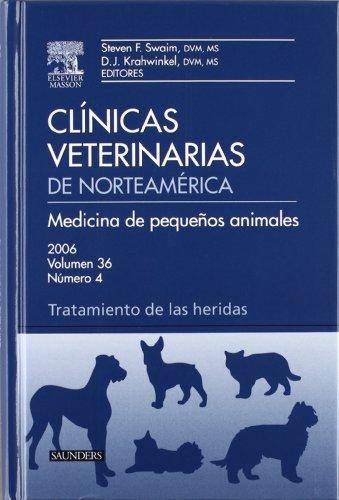 clinicas-veterinarias-de-norteamerica-2006-volumen-36-n-4-medicina-de-pequenos-animales-tratamiento-
