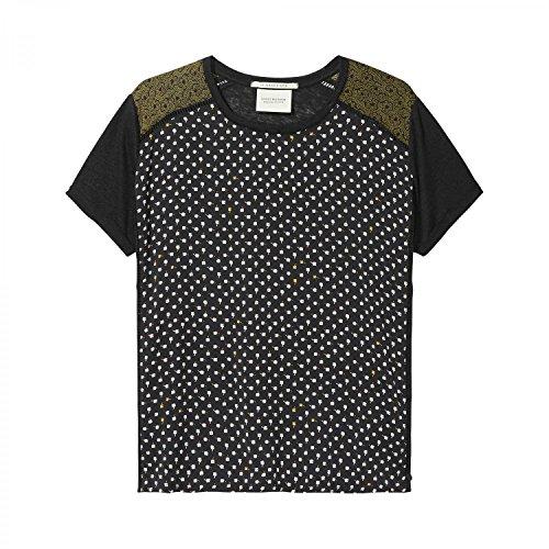 Damen T-Shirt Combo B
