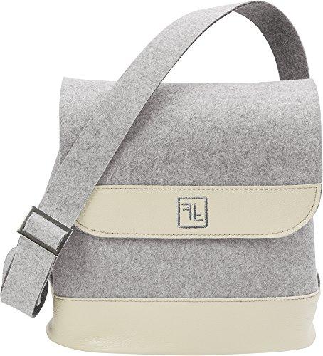 Fine-Filz-Handtasche-Schultertasche-HT2-aus-reinem-Merinowollfilz-in-verschiedenen-Filz-Leder-Kombinationen-100-Handmade-in-Germany