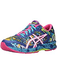 Chaussures de course Asics ligne Gel Chaussures Noosa Tri 11 dans multicolores pour hommes en ligne dans aa00fdc - scyther.site