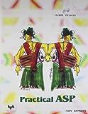 Practical ASP