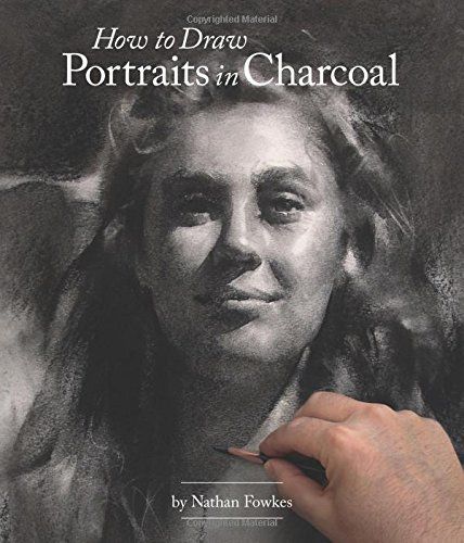 how-to-draw-portraits-in-charcoal