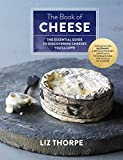 Book of Cheese, The
