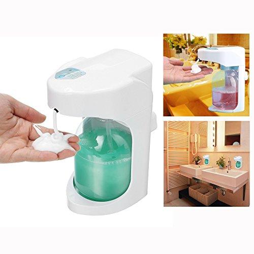 itian-automatico-schiuma-di-sapone-dispenser-touchless-controsoffitto-muro-di-attivazione-montato-co