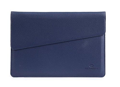 eimo-enveloppe-pu-sac-housse-en-cuir-macbook-air-116-pouces-portable-ultra-mince-cas-pour-116-pouces