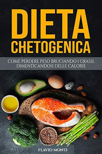 dolci chetogenici di ricette dietetiche paleo