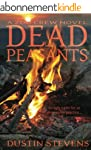 Dead Peasants - A Thriller: A Zoo Cre...