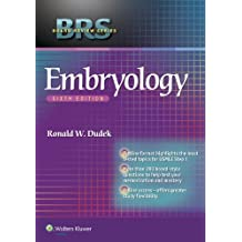 BRS Embryology with the Point Access Scratch Code