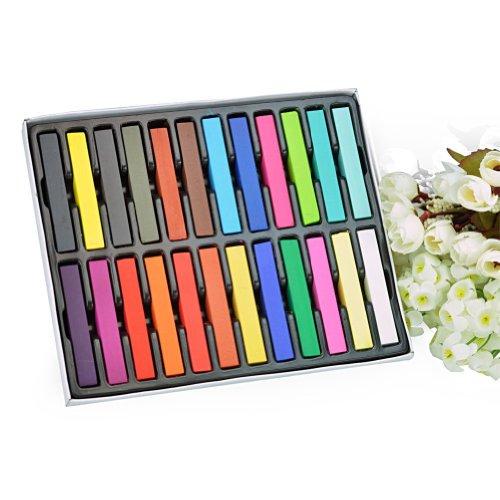 24-tizas-de-colores-para-pelo-colores-pastel-no-txicos