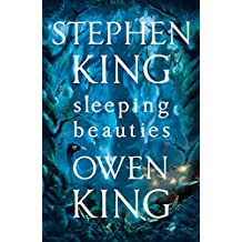 Sleeping Beauties (English Edition)