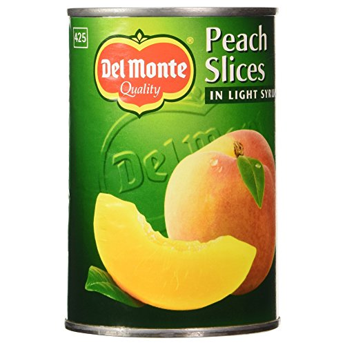del-monte-peach-slices-in-light-syrup-420g