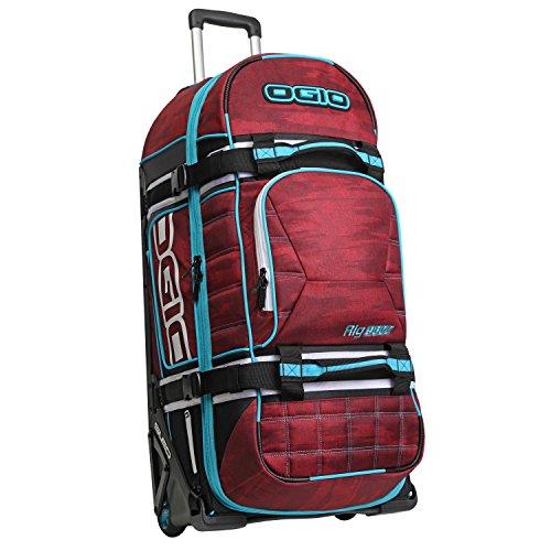 ogio-koffer-red-haze-bunt-121001751