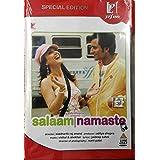 Bollywood Movies | Salaam Namaste by Saif Ali Khan