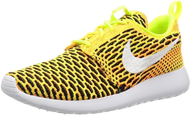 Nike 704927-702 Scarpe da Trail Running Donna   Ottima classificazione    Uomini/Donne Scarpa