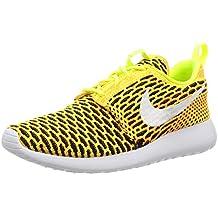 super popular 074e3 bc0e7 Nike 704927-702 Scarpe da Trail Running Donna