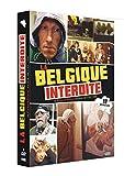 La Belgique interdite - Coffret collector 6 DVD