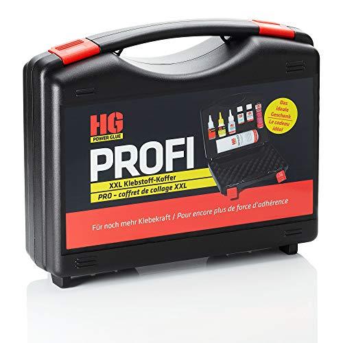 HG Power Glue Klebeset KS200000 1 Set -