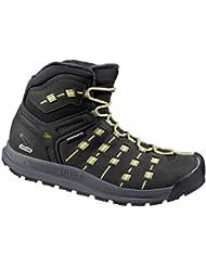 SALEWA Capsico - Zapatillas de senderismo para hombre
