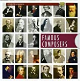 Famous Composers Premium Edition [Import USA]