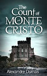 The Count of Monte Cristo (Annotated) (English Edition)