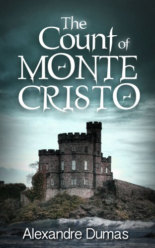The Count of Monte Cristo (Annotated)