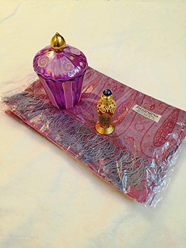 set-gift-idea-arab-perfume-attar-oil-24-ml-air-freshener-women-with-blown-glass-phial-dubai-free-pas