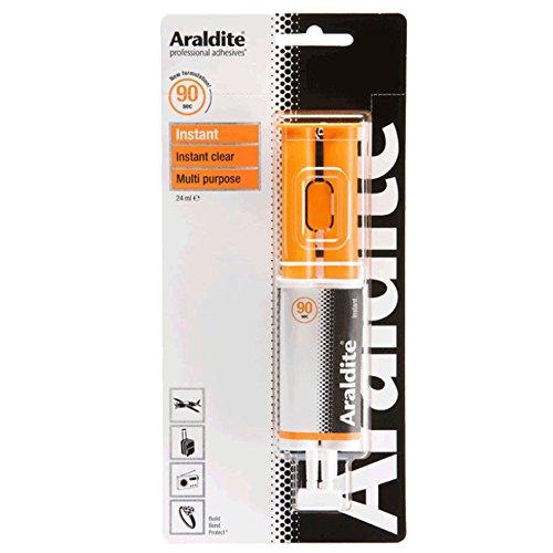 araldite-adhesif-instantane-colle-epoxy-24-ml-seringue-ara-400012