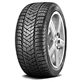 Winterreifen 215/55 R17 98H Pirelli WINTER SOTTOZERO™ 3 XL KS