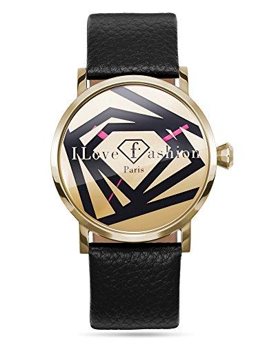 fashion-tv-paris-orologio-da-polso-donna-marche-orologio-design-unico-diamante-al-quarzo-triangolo-n