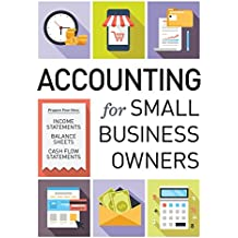 Accounting for Small Business Owners