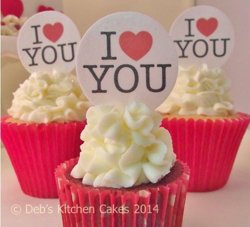 i-heart-you-cupcake-toppers-edible-wafer-4cm-x-24-i-love-you-valentines-cake-decorations