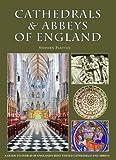 ISBN 0711710031