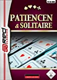 Red Classics - Patiencen & Solitaire
