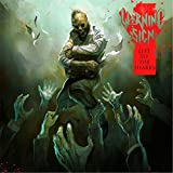 Songtexte von Warning Sign - Left to the Sharks