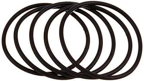 72-mm-x-65-mm-x-35-mm-detancheite-en-caoutchouc-toriques-joints-detancheite-pour-filtre-a-huile-5-pi
