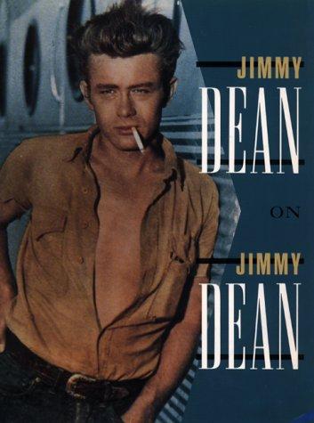 on-jimmy-dean
