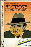 """Afficher """"Al Capone"""""""