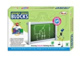 #8: Annie Advance Circuit Block