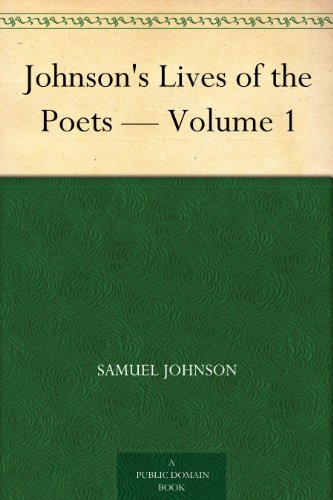 johnsons-lives-of-the-poets-volume-1